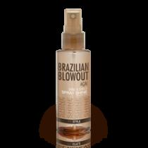 Brazilian Blowout Acai Shine & Shield Spray Shine 4oz