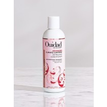 Ouidad Advanced Climate Control Defrizzing Conditioner 8.5oz