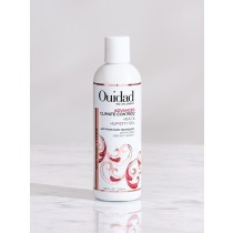Ouidad Advanced Climate Control Heat & Humidity Gel 8.5oz