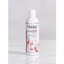 Ouidad Advanced Climate Control Defrizzing Shampoo 8.5oz