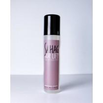 Sahag Air Lift Voumizing Spray 8.5oz