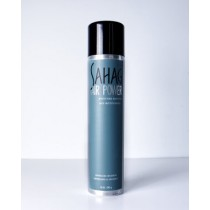 Sahag Air Power Dry Hair Spray 10oz