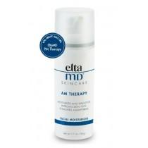 Elta MD UV AM Therapy Facial Moisturizer 1.7oz