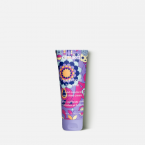 Amika SuperNova Blonde Violet Moisture and Shine Cream 3.4oz
