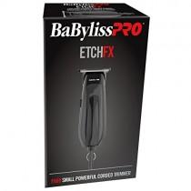 BabylissPro Etchfx Model FX69Z