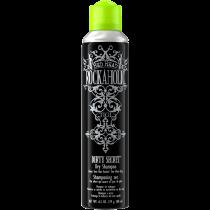 Tigi Dirty Secret Dry Shampoo 6.3oz