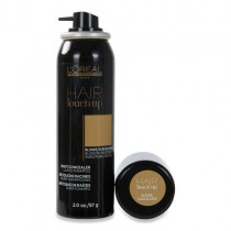 Loreal Hair Touch Up Root Concealer Blonde 2.0oz