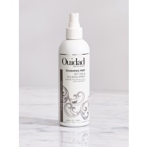 Ouidad Finishing Mist Setting & Holding Spray 8.5oz