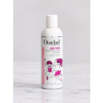 Ouidad KRLY No Time For Tears Shampoo 8.5oz
