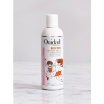 Ouidad KRLY Kids No More Knots Conditioner 8.5oz