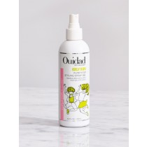 Ouidad KRLY Kids Pump & Go Spray Gel 8.5oz