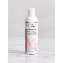 Ouidad SuperFruit Renewal Clarifying Cream Shampoo 8.5oz