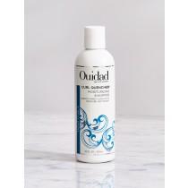 Ouidad Curl Quencher Moisturizing Shampoo 8.5oz