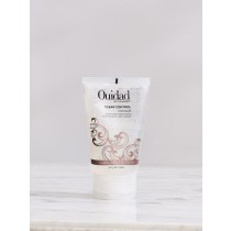 Ouidad Clear Control Pomade 4oz