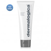 Dermalogica Charcoal Rescue Masque 2.5oz
