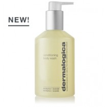 Dermalogica Conditioning Body Wash 10oz