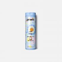Amika Curl Corps Defining Cream 6.7oz