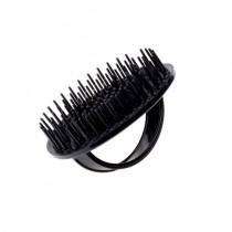 Denman shampoo/ massage brush