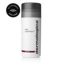 Dermalogica Daily Superfoliant 2oz