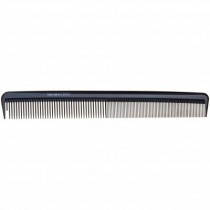 Denman precision professional large cutting comb, 8.5""