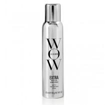 Color Wow Extra Mist-ical Shine Spray 5oz