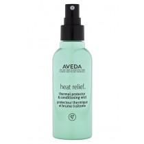 Aveda Heat Relief 100ml