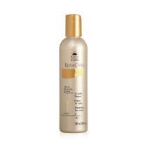 Keracare 1st Lather Shampoo 8oz