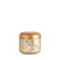 Keracare Creme Press 4oz