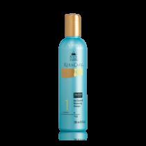 Keracare Dry and Itchy Scalp Anti-Dandruff Moisturizing Shampoo 8oz