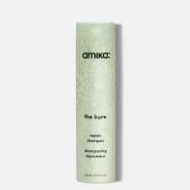 Amika The Kure Repair Shampoo