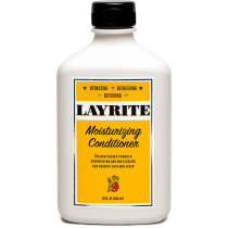 Layrite Mositurizing Conditioner 10oz