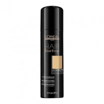 Loreal Hair Touch Up Root Concealer Light Warm Blonde 2.0oz