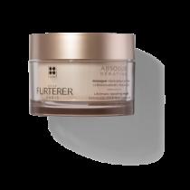 René Furterer Absolue Keratine Ultimate Repairing Mask Fine to Medium Hair 6.9oz