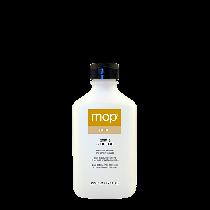 MOP Pear Gentle Shampoo, 8.45 oz.