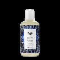 R+Co Obliviion Clarifying Shampoo 6oz