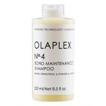 Olaplex No4 Shampoo
