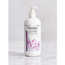 Ouidad Curl Immersion Coconut Cleansing Conditioner 16oz