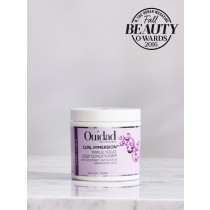 Ouidad Curl Immersion Triple Treat Conditioner 12oz