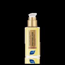 Phytoelixir Oil 2.5oz