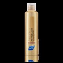 Phytoelixir Shampoo 6.7oz