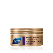 Phyto Keratine Extreme Mask 6.7oz