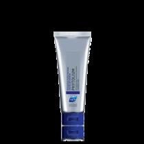 Phytolium Shampoo 4.2oz