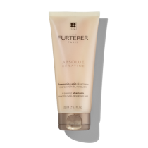 Rene Furterer Absolue Keratine Repairing Shampoo