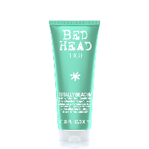 Tigi Totally Beachin' Conditioner 6.76oz