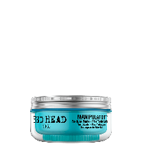 Tigi Manipulator Texture Paste 2oz