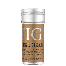 Tigi Bed Head Hair Stick 2.7oz