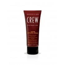 American Crew Matte Styling Cream 3.3oz