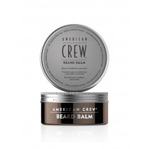 American Crew Beard Balm 3.3oz