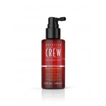 American Crew Fortifying Scalp Treatment 3.3oz
