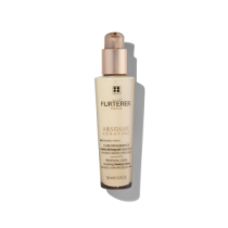 René Furterer Absolue Keratine Repairing Beauty Cream 3.3oz